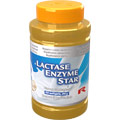 LACTASE ENZYME STAR