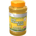 SAW PALMETTO STAR