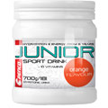 JUNIOR SPORT DRINK
