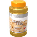 GINGER STAR